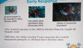 belize-lionfish-project-awards-8 (Photo 11 of 18 photo(s)).