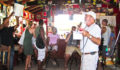 belize-red-cross-legends-burger-house-fundraiser-2 (Photo 21 of 22 photo(s)).