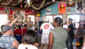 belize-red-cross-legends-burger-house-fundraiser-3 (Photo 20 of 22 photo(s)).