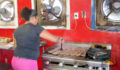 belize-red-cross-legends-burger-house-fundraiser-7 (Photo 16 of 22 photo(s)).