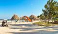 Boca del Rio Park, San Pedro, Ambergris Caye, adopted by Ramon's Village (Photo 4 of 13 photo(s)).
