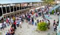 Polling Station 37 - San Pedro (Photo 4 of 5 photo(s)).
