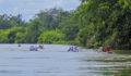la-ruta-maya-2012-1 (Photo 10 of 10 photo(s)).