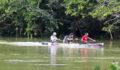 la-ruta-maya-2012-2 (Photo 9 of 10 photo(s)).