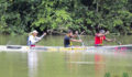 la-ruta-maya-2012-3 (Photo 8 of 10 photo(s)).