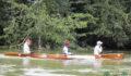 la-ruta-maya-2012-4 (Photo 7 of 10 photo(s)).