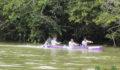 la-ruta-maya-2012-5 (Photo 6 of 10 photo(s)).