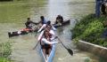 la-ruta-maya-2012-6 (Photo 5 of 10 photo(s)).