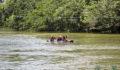 la-ruta-maya-2012-9 (Photo 2 of 10 photo(s)).