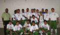 sphs-softball-victory-rally-10 (Photo 8 of 17 photo(s)).