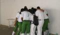 sphs-softball-victory-rally-9 (Photo 9 of 17 photo(s)).