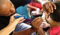 student-volunteers-new-horizon-1 (Photo 11 of 11 photo(s)).