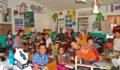 student-volunteers-new-horizon-10 (Photo 2 of 11 photo(s)).