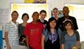 student-volunteers-new-horizon-2 (Photo 10 of 11 photo(s)).