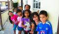 student-volunteers-new-horizon-4 (Photo 8 of 11 photo(s)).