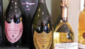 wine-de-vine-moet-hennessy-2 (Photo 9 of 10 photo(s)).