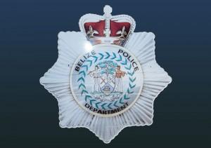 Police-News