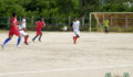 san-pedro-seadogs-fc-belize-10 (Photo 15 of 24 photo(s)).