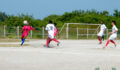 san-pedro-seadogs-fc-belize-15 (Photo 10 of 24 photo(s)).