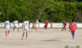 san-pedro-seadogs-fc-belize-20 (Photo 5 of 24 photo(s)).