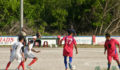 san-pedro-seadogs-fc-belize-21 (Photo 4 of 24 photo(s)).
