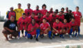san-pedro-seadogs-fc-belize-3 (Photo 22 of 24 photo(s)).
