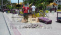 water-hydrants-inspection-sp-fire-departments-2 (Photo 15 of 16 photo(s)).