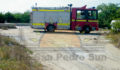 water-hydrants-inspection-sp-fire-departments-7 (Photo 10 of 16 photo(s)).