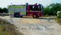 water-hydrants-inspection-sp-fire-departments-8 (Photo 9 of 16 photo(s)).