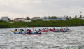 2012 Lagoon Reef Eco-Challenge Kayak Race 10 (Photo 177 of 186 photo(s)).
