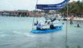 2012 Lagoon Reef Eco-Challenge Kayak Race 101 (Photo 86 of 186 photo(s)).