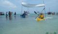 2012 Lagoon Reef Eco-Challenge Kayak Race 104 (Photo 83 of 186 photo(s)).