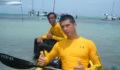 2012 Lagoon Reef Eco-Challenge Kayak Race 106 (Photo 81 of 186 photo(s)).