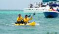 2012 Lagoon Reef Eco-Challenge Kayak Race 107 (Photo 80 of 186 photo(s)).