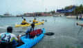 2012 Lagoon Reef Eco-Challenge Kayak Race 108 (Photo 79 of 186 photo(s)).