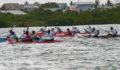 2012 Lagoon Reef Eco-Challenge Kayak Race 11 (Photo 176 of 186 photo(s)).