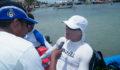 2012 Lagoon Reef Eco-Challenge Kayak Race 111 (Photo 76 of 186 photo(s)).