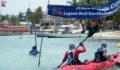 2012 Lagoon Reef Eco-Challenge Kayak Race 112 (Photo 75 of 186 photo(s)).