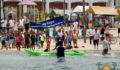 2012 Lagoon Reef Eco-Challenge Kayak Race 113 (Photo 74 of 186 photo(s)).