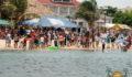 2012 Lagoon Reef Eco-Challenge Kayak Race 114 (Photo 73 of 186 photo(s)).