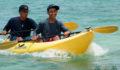 2012 Lagoon Reef Eco-Challenge Kayak Race 115 (Photo 72 of 186 photo(s)).