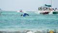 2012 Lagoon Reef Eco-Challenge Kayak Race 116 (Photo 71 of 186 photo(s)).