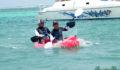 2012 Lagoon Reef Eco-Challenge Kayak Race 117 (Photo 70 of 186 photo(s)).