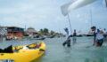 2012 Lagoon Reef Eco-Challenge Kayak Race 118 (Photo 69 of 186 photo(s)).