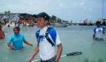 2012 Lagoon Reef Eco-Challenge Kayak Race 119 (Photo 68 of 186 photo(s)).