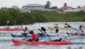 2012 Lagoon Reef Eco-Challenge Kayak Race 12 (Photo 175 of 186 photo(s)).