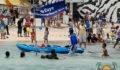 2012 Lagoon Reef Eco-Challenge Kayak Race 120 (Photo 67 of 186 photo(s)).