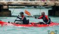 2012 Lagoon Reef Eco-Challenge Kayak Race 121 (Photo 66 of 186 photo(s)).