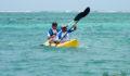 2012 Lagoon Reef Eco-Challenge Kayak Race 122 (Photo 65 of 186 photo(s)).