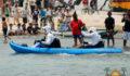 2012 Lagoon Reef Eco-Challenge Kayak Race 123 (Photo 64 of 186 photo(s)).